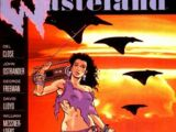 Wasteland Vol 1 2