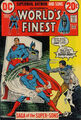 World's Finest Comics Vol 1 215