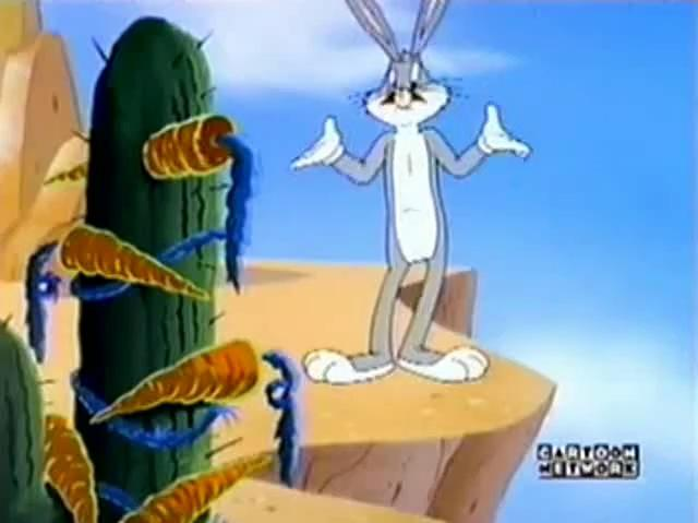 (Ep._199)_-_Invasion_Of_The_Bunny_Snatchers