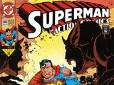 Action Comics Vol 1 680