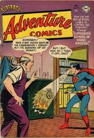 Adventure Comics Vol 1 173
