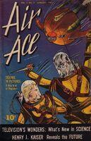 Air Ace Vol 1 19