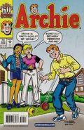 Archie Vol 1 522