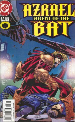 Azrael Agent of the Bat Vol 1 84.jpg