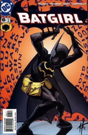 Batgirl Vol 1 6.jpg