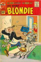Blondie Vol 1 197