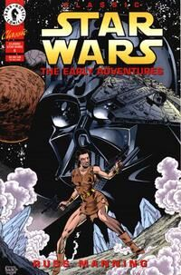 Classic Star Wars The Early Adventures Vol 1 5.jpg