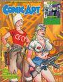 Comic Art Vol 1 67