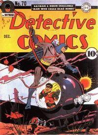 Detective Comics Vol 1 70.jpg
