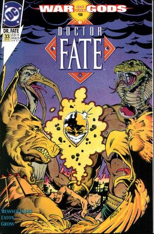 Doctor Fate Vol 2 33.jpg