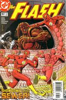 Flash Vol 2 187