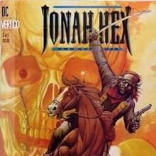 Jonah Hex Two-Gun Mojo Vol 1 5.jpg