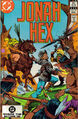Jonah Hex Vol 1 70