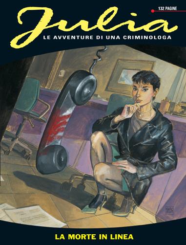 Julia Vol 1 66
