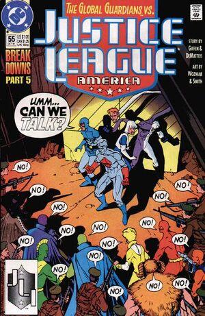 Justice League America Vol 1 55.jpg