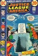 Justice League of America Vol 1 103