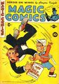 Magic Comics Vol 1 53