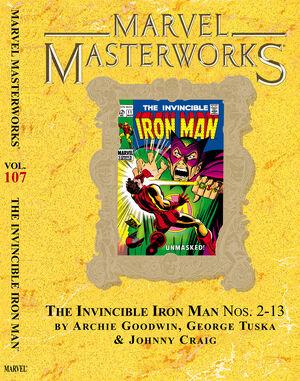 Marvel Masterworks Vol 1 107.jpg