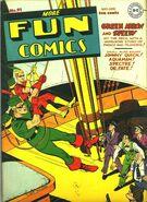 More Fun Comics Vol 1 91