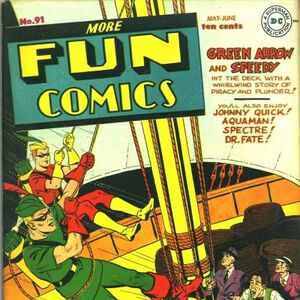 More Fun Comics Vol 1 91.jpg