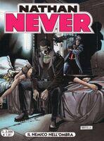 Nathan Never Vol 1 104