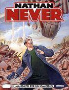 Nathan Never Vol 1 173