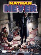 Nathan Never Vol 1 193