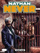 Nathan Never Vol 1 221