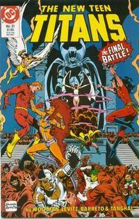 New Teen Titans Vol 2 31.jpg