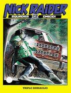 Nick Raider Vol 1 153