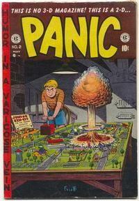 Panic Vol 1 2.jpg