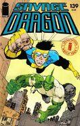 Savage Dragon Vol 1 139