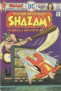 Shazam Vol 1 22
