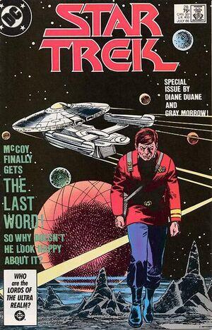 Star Trek (DC) Vol 1 28.jpg