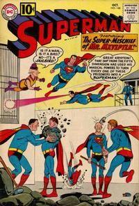 Superman Vol 1 148.jpg