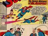 Superman Vol 1 148