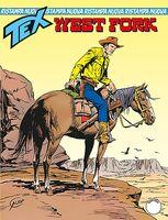 Tex Nuova Ristampa Vol 1 343