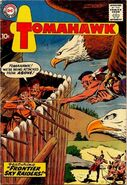Tomahawk Vol 1 55