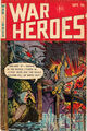 War Heroes (1952) Vol 1 3