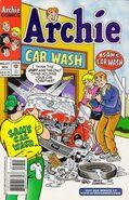 Archie Vol 1 477