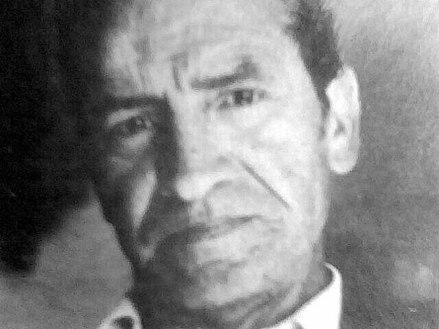 Arturo Del Castillo