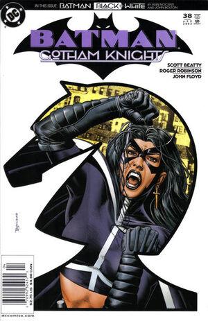 Batman Gotham Knights Vol 1 38.jpg