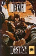 Batman Legends of the Dark Knight Vol 1 35