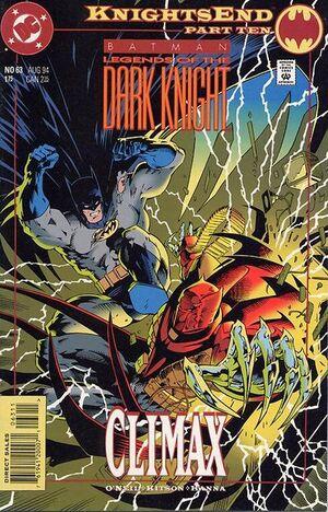 Batman Legends of the Dark Knight Vol 1 63.jpg
