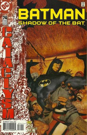 Batman Shadow of the Bat Vol 1 74.jpg