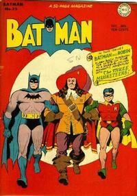 Batman_Vol 1 32.jpg