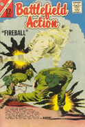 Battlefield Action Vol 1 51