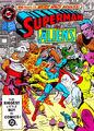 Best of DC Vol 1 42