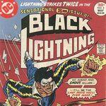 Black Lightning Vol 1 2.jpg