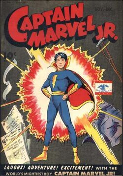 Captain Marvel, Jr. Vol 1 33.jpg